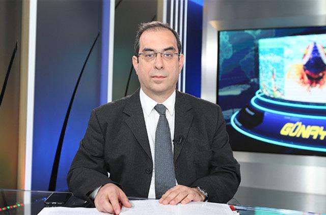 Dick Advocaat'tan Fenerbahçe yönetimine sözleşme yanıtı!..