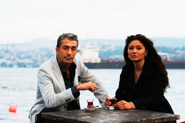 Nurgül Yeşilçay ile Erkan Petekkaya arasındaki 'hakaret' davasında sürpriz gelişme