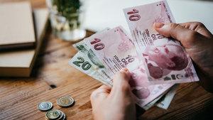 1 Şubat'tan sonra alınacak her işçi, aylık 666 lira işsizlik fonu'ndan desteklenecek