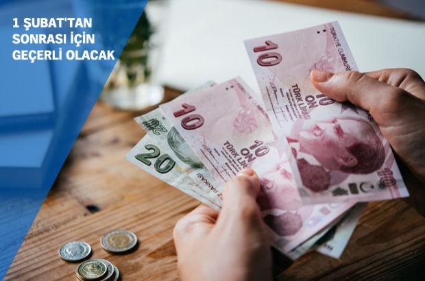 KHK prim vergi desteği işsizlik fonu istihdam