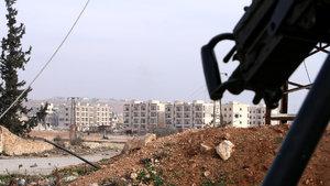 165 hedef vuruldu, 23 DEAŞ militanı öldürüldü