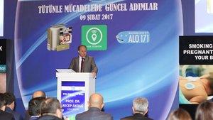Yeşil Dedektör Türkiye çapında aktif hale getirildi!