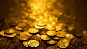 Altın fiyatları ne kadar oldu? (10.02.17)
