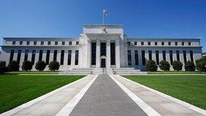 Fed Başkanı Charles Evans faiz açıklaması yaptı