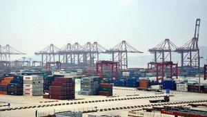 Türkiye ihracat işlemlerinin süresini hızlandırdı
