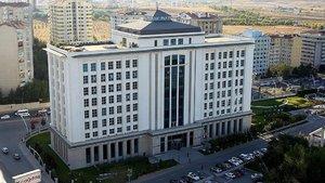 AK Parti, anayasa değişikliğini hatiplerle anlatacak