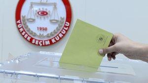Anayasa değişikliği referandum süreci nasıl işleyecek?