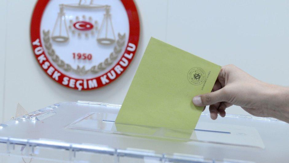 referandum, anayasa değişikliği