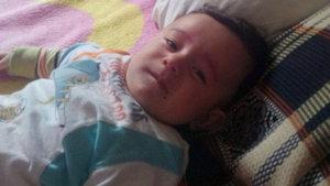 Bağcılar'da 4 aylık bebeğin kaçırılması davasında karar