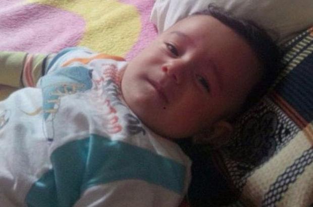 Bağcılar'da Ahmet bebeğin kaçırılması davasında karar çıktı