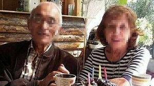 İzmir'de yaşlı çiftin intiharıyla ilgili ayrıntılar
