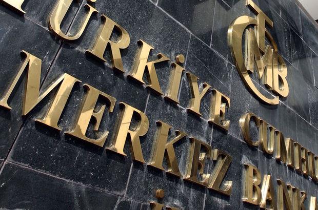 Merkez Bankası ve KİK'te ByLock gözaltısı listede 46 kişi var