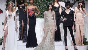 New York Moda Haftası 2017 başladı