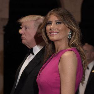 Putin ile Trump, First Lady'nin memleketinde mi görüşecek?