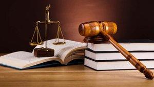 Yasin Börü davasında istenen cezalar belli oldu