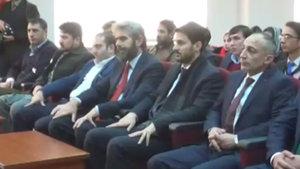 Afganistan'daki FETÖ okullarını Maarif Vakfı devralıyor