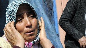 Gaziantep'te 30 yıllık fıstıkçı ortalıktan kayboldu