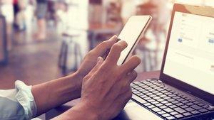 Şanlıurfa'da ikinci el elektronik cihaz satışına kimlik şartı