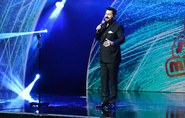 'Sihirli Mikrofon Radyo Ödülleri' sahiplerini buldu