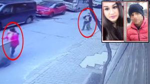 'Cansu'ya kıydığı silah için 10 cep telefonu çaldı!' iddiası