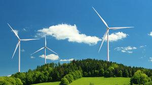 Türkiye, yenilebilir enerjide zirveye yaklaşıyor