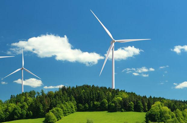 Türkiye Rüzgar Enerjisi Birliği