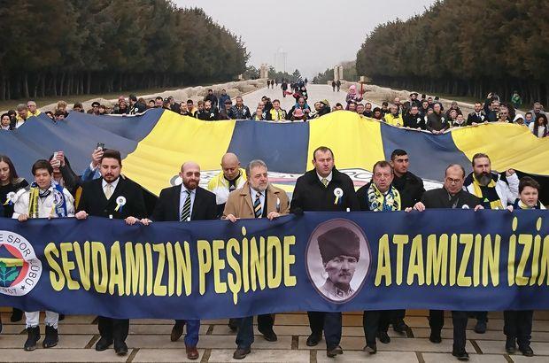 Fenerbahçeli İş Adamları ve Yöneticiler Derneği
