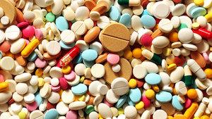 Akdağ: Antibiyotik kullanımı 3 haftada yüzde 20 azaldı