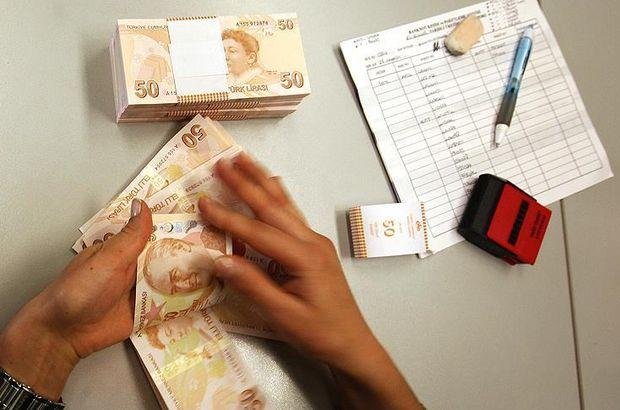 KOBİ'lere vergi indiriminin ayrıntıları belli oldu!