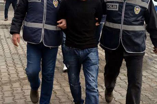 Kırşehir DEAŞ