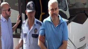 """""""Muhsin Yazıcıoğlu olayını manipüle eden"""" FETÖ'cü müdür gözaltında!"""