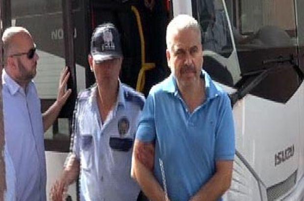 """""""Yazıcıoğlu olayını manipüle eden"""" FETÖ'cü müdür gözaltında!"""