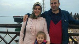 Samsun'da mide küçültme ameliyatı olan genç kadın öldü