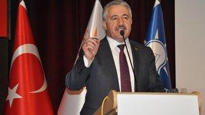 Bakü-Tiflis-Kars Demiryolu Projesi o tarihte açılacak