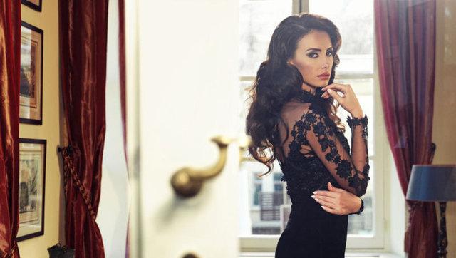 Mustafa Sandal - Emina Sandal 9 kez yatak odası değiştirdi