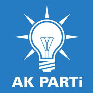 AK Parti 7 maddede anlatıyor