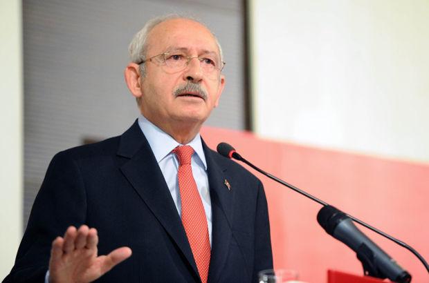 Kılıçdaroğlu'ndan teşkilata: Seçim ofisi değil, 'Hayır evi' kurun!