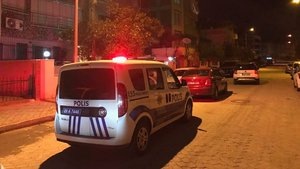 Aydın'da cinayeti polis önledi