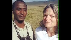 Tanzanya'da turistin sözlerini yanlış çeviren rehbere gözaltı!
