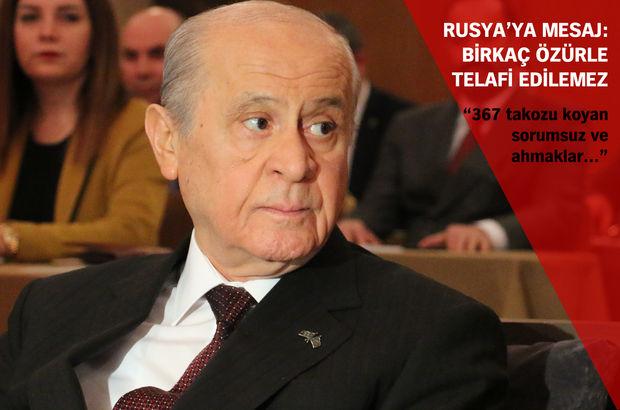 """""""Millet için, devlet için, cumhuriyet için, Türkiye için evet"""""""
