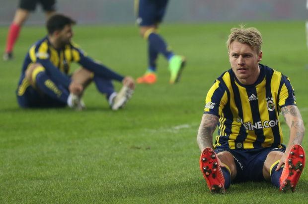 Fenerbahçe Advocaat