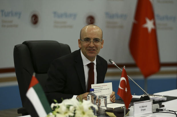 Yabancıyı Türkiye'ye çekecek önemli karar!