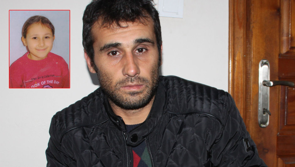 Sakarya'da bir çocuğun annesi tarafından kaçırıldığı iddia edildi