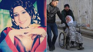 Siirt'te hayatını kaybeden ikizlerin yürek burkan hikayesi