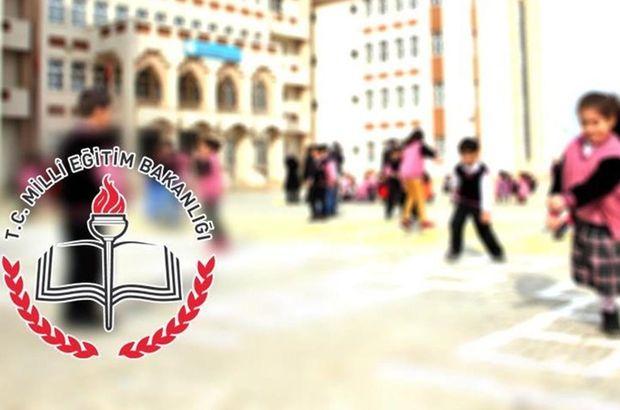 MEB'e yeni müfredat için 184 bin öneri