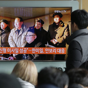 Kim Jong-Un açıklamayı yaptı, 3 ülke BM'yi acil toplantıya çağırdı!