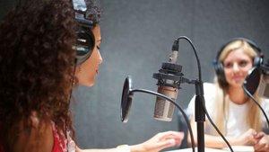 Dünya Radyo Günü kutlanıyor!