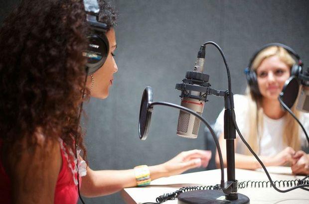Dünya Radyo Günü 6. yılında kutlanıyor!