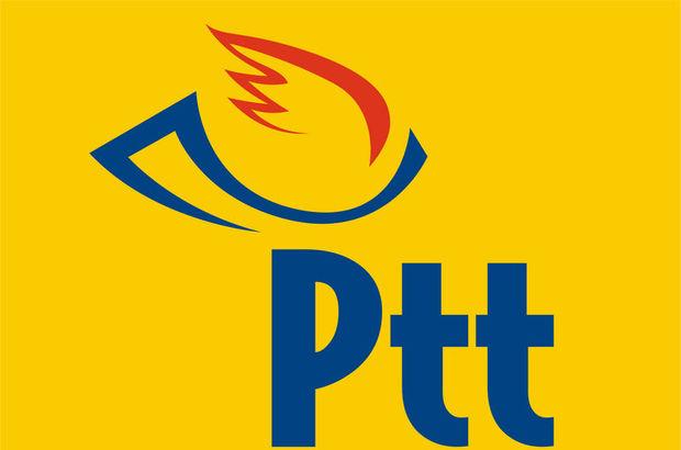 PTT personel alımları başladı!