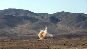 Afganistan'da hava saldırısı: 18 sivil öldü